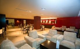 Oferta Viaje Hotel Hotel Granada Palace Business & Spa en Monachil