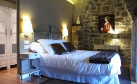 Oferta Viaje Hotel Hotel Torre Zumeltzegi en Oñati