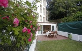 Oferta Viaje Hotel Hotel Catedral Suites Santiago en Santiago de Compostela