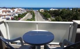 Oferta Viaje Hotel Hotel Adaria Vera en Playas de Vera