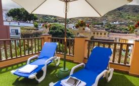 Oferta Viaje Hotel Hotel Emblematico San Marcos en Icod de los Vinos