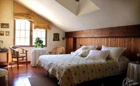 Oferta Viaje Hotel Hotel Alicia Carolina en Monachil