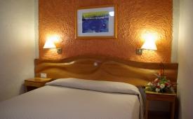 Oferta Viaje Hotel Hotel Rocamar Beach Apartamentos en Morro Jable