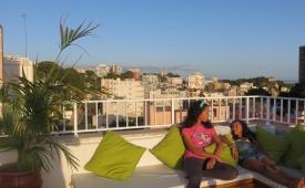 Oferta Viaje Hotel Hotel Lis - Palma de Mallorca en Palma de Mallorca