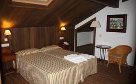 Oferta Viaje Hotel Hotel Posada del Cordobés en Cazorla