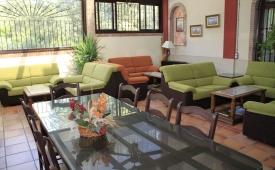 Oferta Viaje Hotel Hotel Sierra de Ubrique en Ubrique