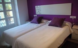 Oferta Viaje Hotel Hotel Apartamentos Tito en Alicante