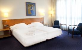 Oferta Viaje Hotel Hotel Abby Hostel Valencia en Valencia