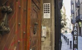 Oferta Viaje Hotel Hotel Brun Barcelona B&B en Barcelona