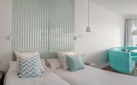 Oferta Viaje Hotel Hotel Gold By Marina en Maspalomas-Urbanización Lomo de Maspalomas