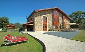 Oferta Viaje Hotel Hotel Villa Arce en Puente Viesgo