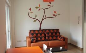 Oferta Viaje Hotel Hotel Vida Finisterre Apartamentos en Finisterre