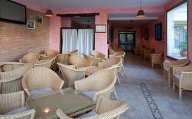 Oferta Viaje Hotel Hotel H TOP Palm Beach en Lloret de Mar