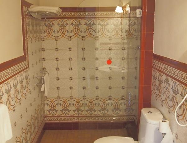 Oferta Viaje Hotel Hotel Noucentista en Sitges