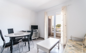 Oferta Viaje Hotel Hotel Apartamentos YourHouse Alcudia en Alcúdia
