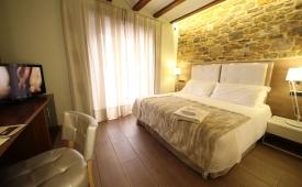 Oferta Viaje Hotel Hotel La Posada de Mosqueruela en Mosqueruela