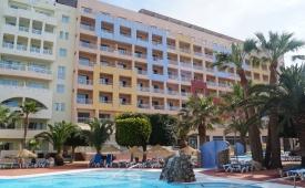 Oferta Viaje Hotel Hotel Fenix Family Hotel en Roquetas de Mar