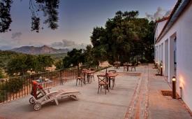 Oferta Viaje Hotel Hotel Tambor del Llano en Grazalema
