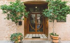 Oferta Viaje Hotel Hotel Casa Babel en Villalonga