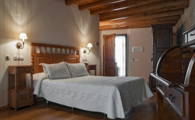 Oferta Viaje Hotel Hotel Vila do Val en Foz