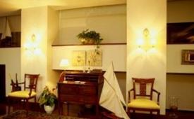 Oferta Viaje Hotel Hotel Soho Boutique Salamanca en Salamanca