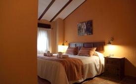 Oferta Viaje Hotel Hotel Valle del Turrilla Casa Rural en Hinojares