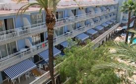Oferta Viaje Hotel Hotel Solimar Apartamentos en Calafell