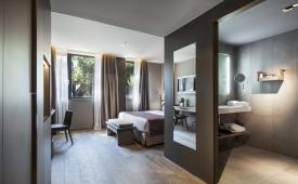 Oferta Viaje Hotel Hotel Upper Diagonal en Barcelona