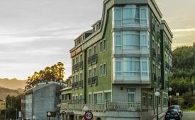 Oferta Viaje Hotel Hotel Florida en Arteixo