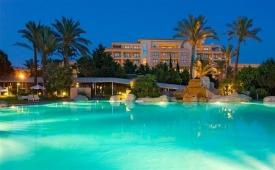 Oferta Viaje Hotel Hotel Hipocampo Palace & SPA Hotel en Sa Coma