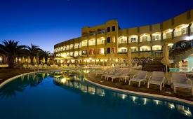 Oferta Viaje Hotel Hotel San Agustin Beach Club en San Fernando de Maspalomas