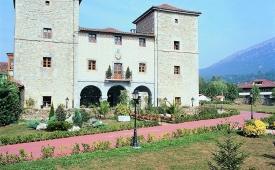 Oferta Viaje Hotel Hotel Rusticae Torre De Ruesga en Ruesga
