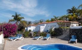 Oferta Viaje Hotel Hotel Casa Bepe en Tazacorte