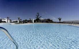 Oferta Viaje Hotel Hotel Suite Alyssa en Yaiza