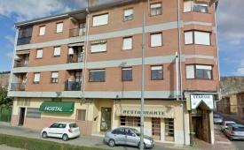 Oferta Viaje Hotel Hotel Hostal Venecia en Azagra