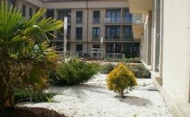 Oferta Viaje Hotel Hotel Apartamentos Camposiño en Finisterre