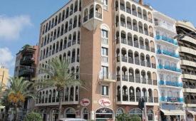 Oferta Viaje Hotel Hotel Apartamentos Rosanna en Lloret de Mar