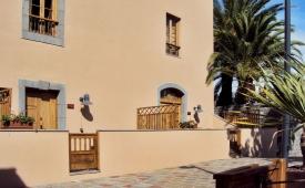 Oferta Viaje Hotel Hotel Rural El Mondalón en Santa Brígida
