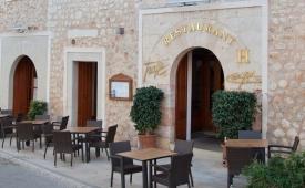 Oferta Viaje Hotel Hotel Can Xim en Alaró