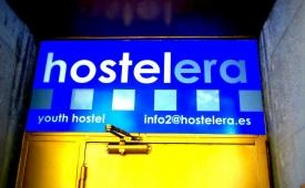 Oferta Viaje Hotel Hotel Hostel Era Alonso Martinez en Madrid