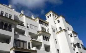 Oferta Viaje Hotel Hotel Apartamentos Vistahermosa en El Puerto de Santa María