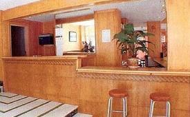 Oferta Viaje Hotel Hotel Iris en Benidorm