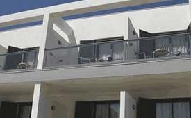 Oferta Viaje Hotel Hotel La Posada de Paco en Níjar