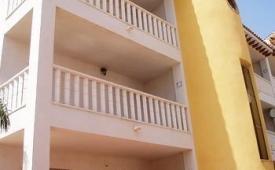 Oferta Viaje Hotel Hotel Playa Golf en San Miguel de Salinas