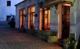 Oferta Viaje Hotel Hotel Al Lago Guest House en Zahara