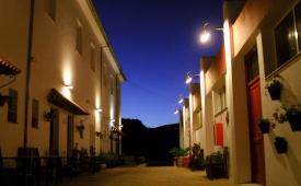Oferta Viaje Hotel Hotel Las Errizas en Alcalá del Valle