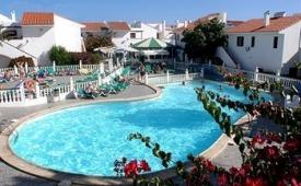 Oferta Viaje Hotel Hotel Apartamentos Villa Florida en Puerto del Rosario