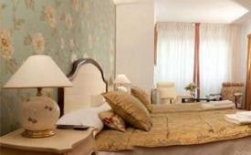 Oferta Viaje Hotel Hotel Hostal CH Victoria Alojamientos en Cuenca