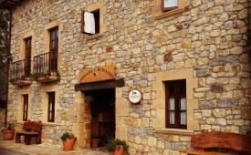 Oferta Viaje Hotel Hotel Posada El Remanso de Triviecu en La Cavada