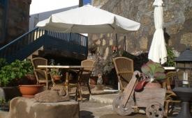 Oferta Viaje Hotel Hotel Rural Cuatro Esquinas en San Miguel
